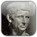 Quotations by Claudius Claudianus